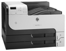 Printer HP LaserJet Enterprise 700 M712n
