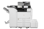 MFP LANIER MP C3502