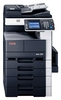 MFP DEVELOP ineo 222