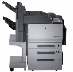 C252P PRINTER DRIVER DOWNLOAD