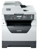 MFP BROTHER DCP-8070D