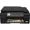 MFP BROTHER MFC-J475DW