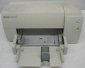 Printer HP Deskjet 600c