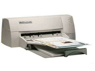 HP DESKJET 1125C PRINTER WINDOWS 8 DRIVER DOWNLOAD