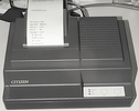 Printer CITIZEN IDP-562