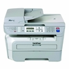 MFP BROTHER MFC-7340