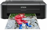Принтер EPSON Expression Home XP-30