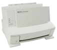 Printer HP LaserJet 6L Gold