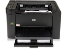 Printer HP LaserJet Pro P1606dn