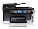 МФУ HP Officejet Pro 8500 Wireless All-in-One A909g