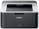 Printer BROTHER HL-1112R