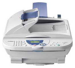 Brother MFC-9180 Scanner Resolution Improvement Drivers for PC
