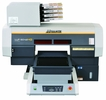 Printer MIMAKI UJF-3042HG
