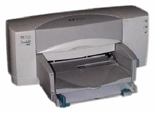 DESKJET 895CXI PRINTER 64BIT DRIVER DOWNLOAD