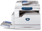 МФУ XEROX Workcentre M118