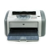 Принтер HP LaserJet 1020 Plus