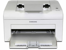 Printer SAMSUNG ML-2010