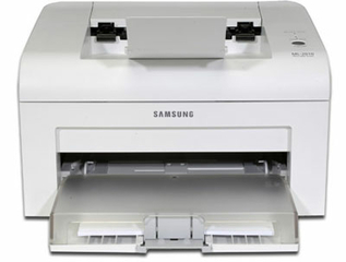 Samsung ML-2010 Printer Driver for Mac Download
