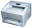 Printer BROTHER HL-1230