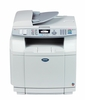 MFP BROTHER MFC-9420CN