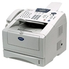 MFP BROTHER MFC-8220