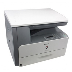 DRIVERS FOR CANON IMAGERUNNER 1025