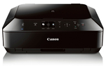 МФУ CANON PIXMA MG5420 Wireless