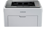 Printer SAMSUNG ML-2240