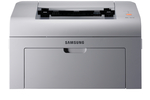 Printer SAMSUNG ML-1610R