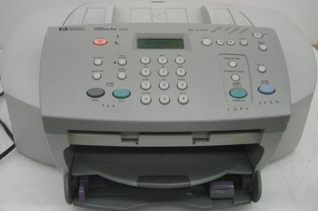 HP K60 PRINTER DRIVERS DOWNLOAD (2019)