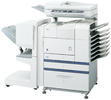MFP SHARP AR-M451U