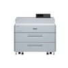Printer SEIKO LP-2050