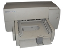 Printer HP Deskjet 660c