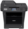 MFP BROTHER MFC-8810DW