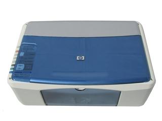 HP PRINTER PSC 1210V DRIVERS WINDOWS 7