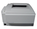 Printer HP LaserJet 6mp