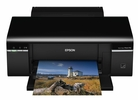 Printer EPSON Stylus Photo P50