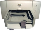 Printer HP Deskjet 697c