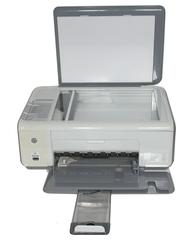 HP 1510S DRIVER WINDOWS XP