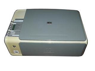 HP PSC 1510S DOWNLOAD DRIVER