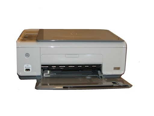 HP PSC 1510S DRIVERS FOR MAC DOWNLOAD