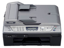 MFP BROTHER MFC-620CN