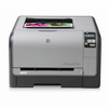 Printer HP Color LaserJet CP1515n