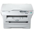 MFP BROTHER DCP-7010L