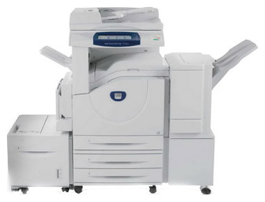 XEROX 7242 DRIVERS FOR WINDOWS XP