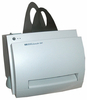 Printer HP LaserJet 1100