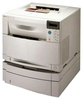 Принтер HP Color LaserJet 4550dn