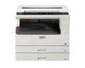 MFP SHARP AR-5516N