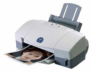 Canon S800 Printer Windows 8 X64