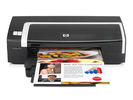 Принтер HP Officejet K7108